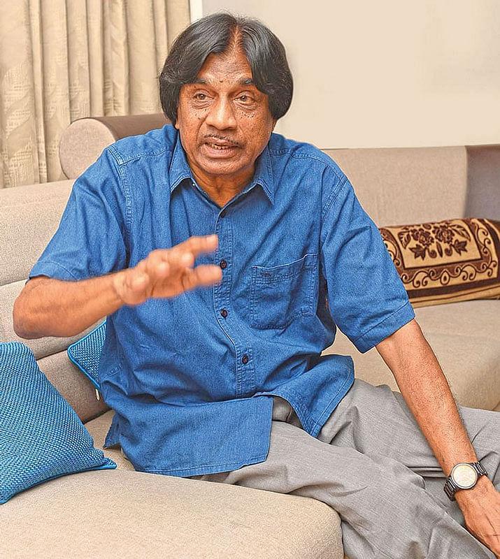 பாலகுருசாமி