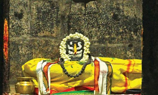 சிவபுரம்