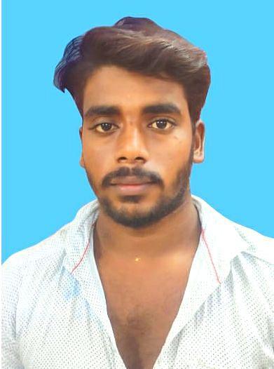 சரத்குமார்