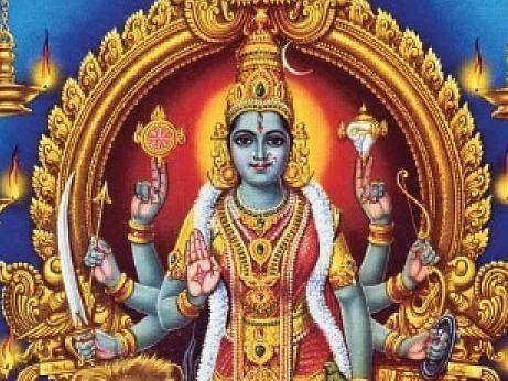 துர்காஷ்டமி... இந்த நாளுக்கு என்ன மகிமை... எப்படி வழிபட வேண்டும்?