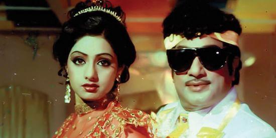 'மிட்நைட் மசாலா'வுக்கு குட்பை!