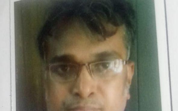 சென்னை: `ரூ.2,000-தான் டார்க்கெட்; `Sale' வாட்ஸ்அப் குரூப்!' - அதிரவைத்த ஆன்லைன் மோசடி