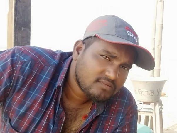 சென்னை: இன்ஜினீயரின் உயிரைப் பறித்த ஆன்லைன் சூதாட்டம்!