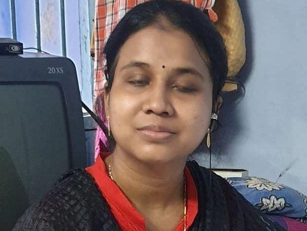 `கேட்டது ஐ.ஏ.எஸ்... கிடைத்தது ஐ.ஆர்.எஸ்!' -மதுரை பூர்ணசுந்தரி விவகாரத்தில் என்ன நடந்தது?