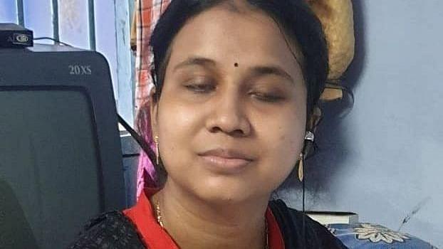 பூர்ணசுந்தரி
