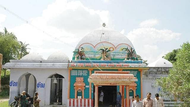 திருலோக்கி
