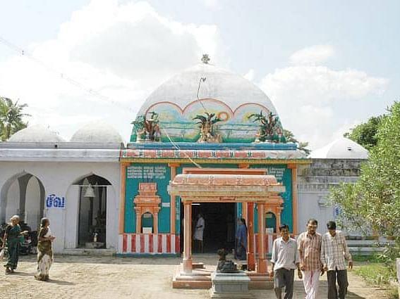 இல்லற வரமருளும் திருலோக்கி குரு பகவான்... சிறப்புகள் என்னென்ன?