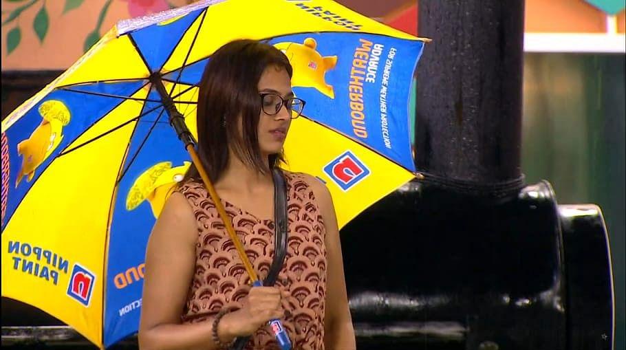 டாஸ்க் எல்லாம் சூர மொக்கை... என்னம்மா இப்படி பண்றீங்களேம்மா! பிக்பாஸ் - நாள் 45