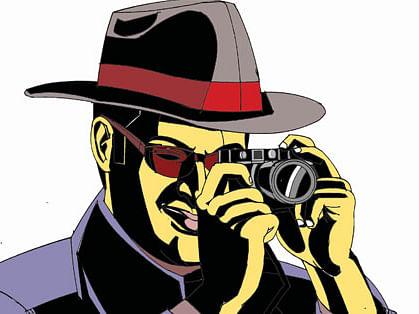 ஷேர்லக் : 2021 டிசம்பருக்குள் சென்செக்ஸ் 50,000 புள்ளிகளை எட்டும்? - சந்தையில் முதலீடு செய்யலாமா?