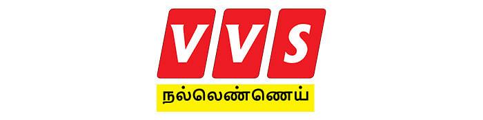 தீபாவளி - நல்லெண்ணெய் – VVS..! #Exclusiveoffer #ChekkuOil