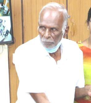 ரேணுகோபால்