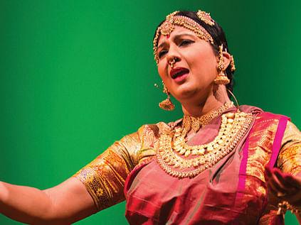 அலைபாயுதே 2, டைரக்ஷன் கனவு, ரகசிய சிநேகிதன்... மனம் திறக்கும் ஸ்வர்ணமால்யா