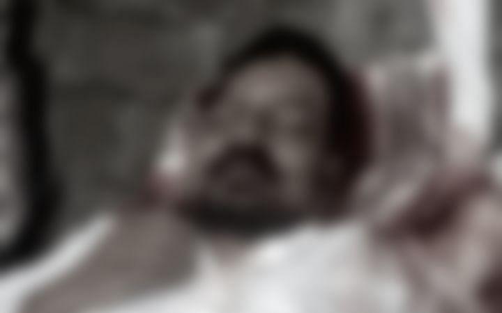 சென்னை: சௌகார்பேட்டை 3 பேர் துப்பாக்கிச்சூடு வழக்கு... விசாரணை வளையத்திலிருந்தவர் திடீர் தற்கொலை!