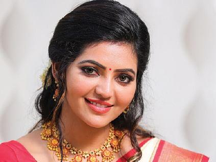 சினிமா விகடன்...