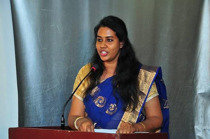 திவ்யபிரபா