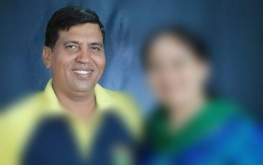 சென்னை: `துப்பாக்கி என்னுடையதுதான்; ஆனால்..!' - 3 பேர் கொலையில் சிக்கியவர் அதிர்ச்சித் தகவல்