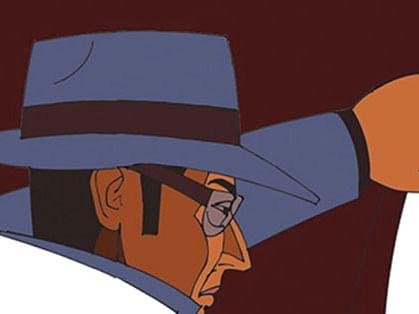 ஷேர்லக் : ராகேஷ் முதலீடு செய்த பங்குகள்..! - புதிதாக செப்டம்பர் காலாண்டில்..!