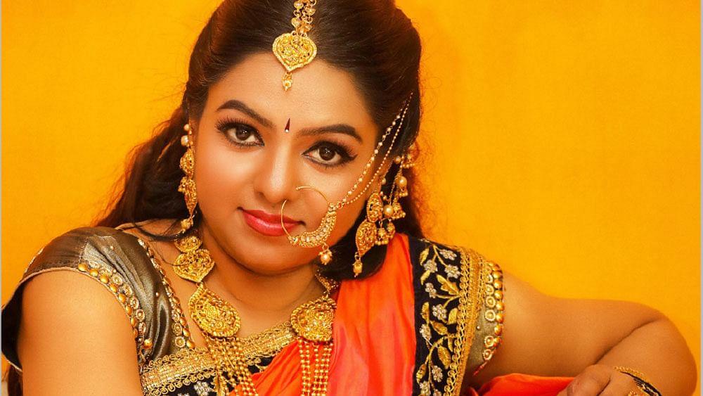 ரேவதிப்ரியா