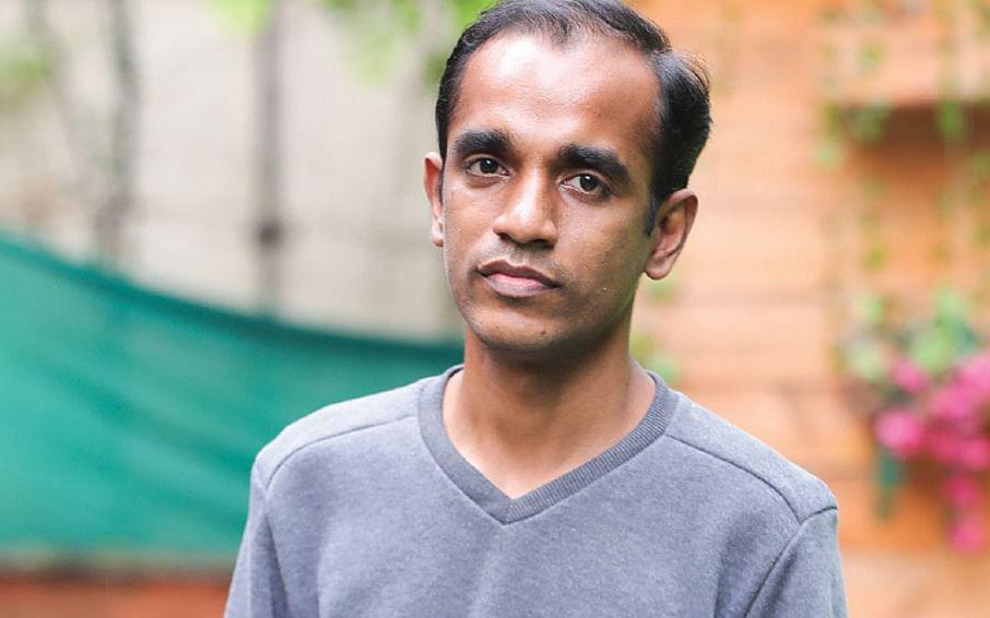 தர்புகா சிவா