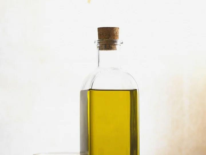 Oil (Representational Image)