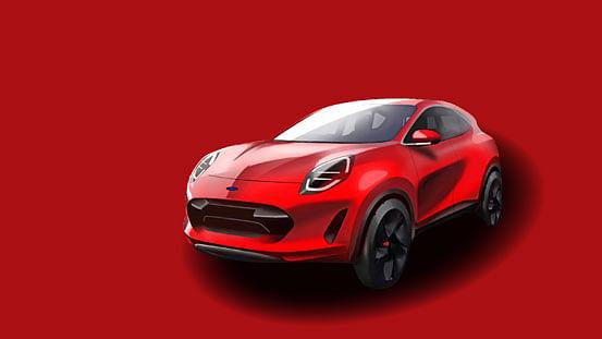 online Advanced Car Design Workshop
