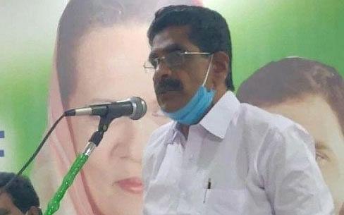 நாங்கள் நீதி கேட்டால் மட்டும் எங்கள் நடத்தையும் கேள்விக்குள்ளாவது ஏன் ராமச்சந்திரன்? #VoiceOfAval