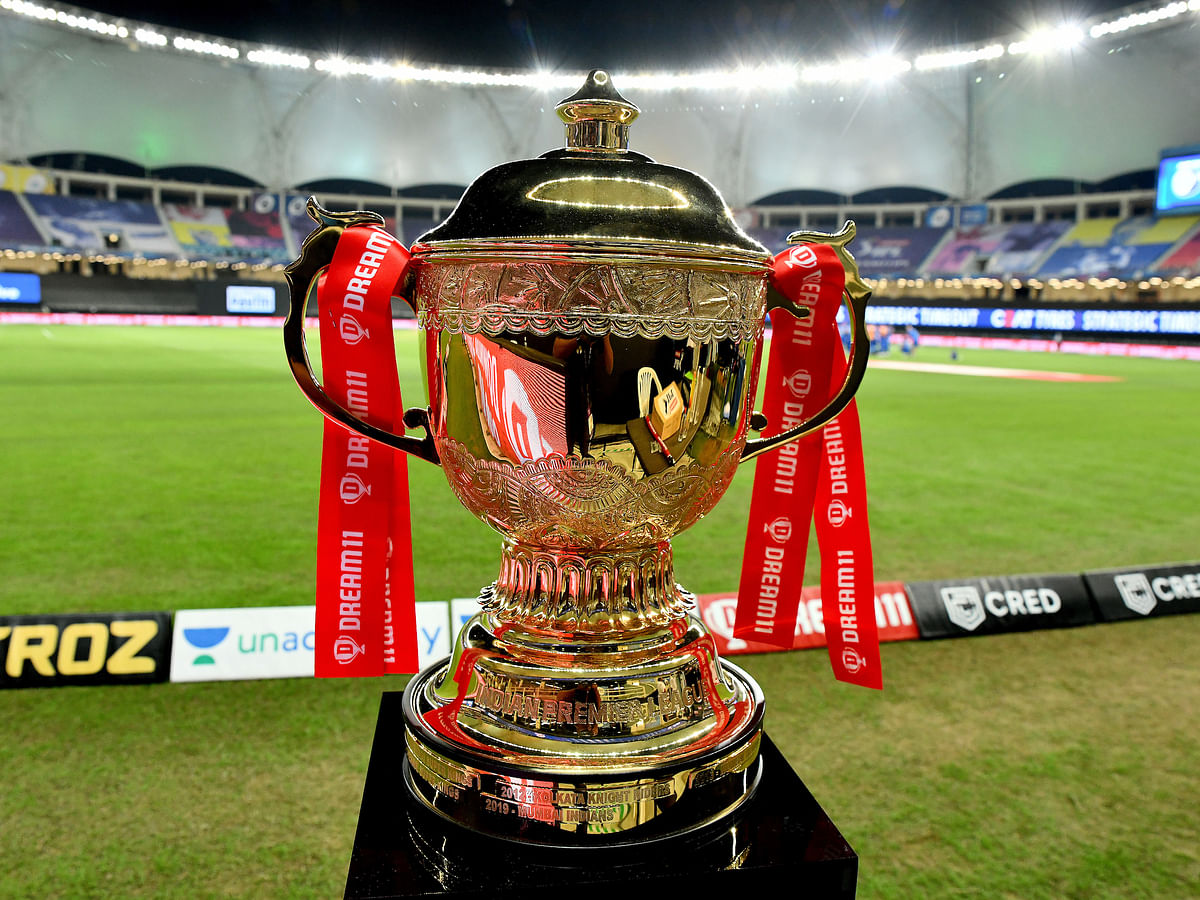 IPL 2020: யானையிடம் சிட்டுக்குருவிகளின் ஆட்டம் பலிக்குமா... மும்பையை வெல்லுமா டெல்லி?! #MIvDC