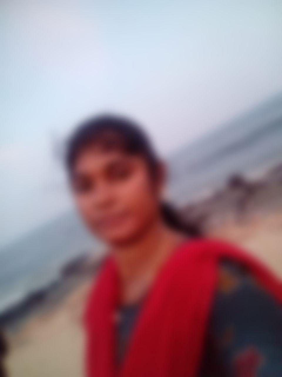 விஜயகுமாரின் மனைவி