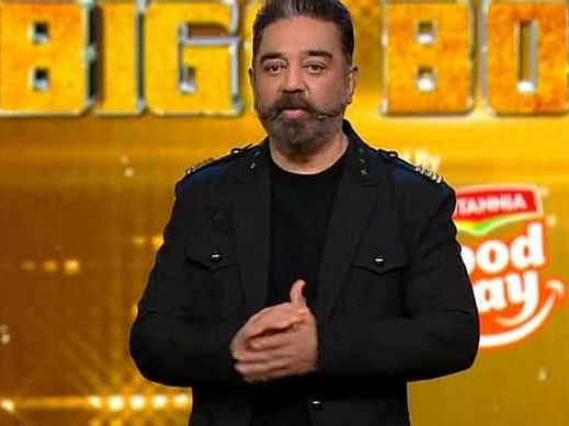 BIGG BOSS TAMIL Season 4, DAY41 HIGHLIGHTS: Bigg boss contestants Diwali performance!