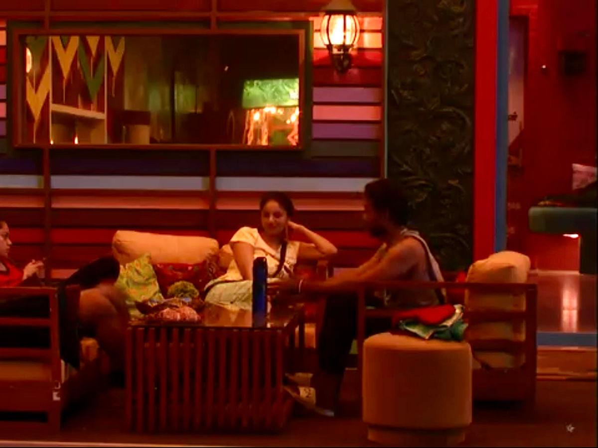 BIGG BOSS TAMIL Season 4, Episode 50 Highlights: Nail Biting Finish! 7 HMs in the eviction list!