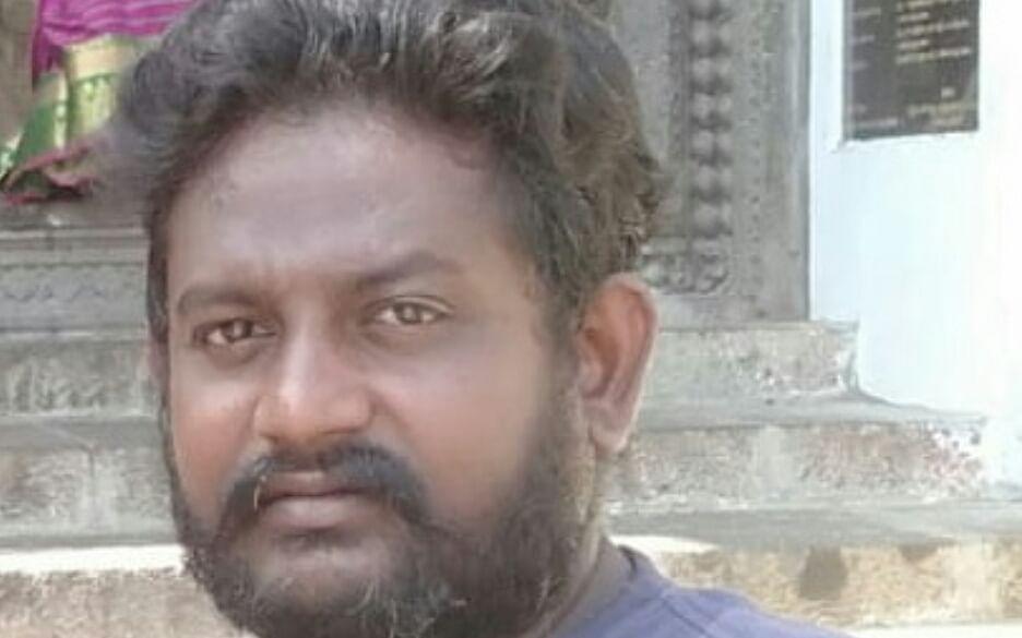 சென்னை: பிரபல ரௌடியின் மகன் ஓட ஓட விரட்டிக் கொலை - வைரலாகும் சிசிடிவி காட்சி