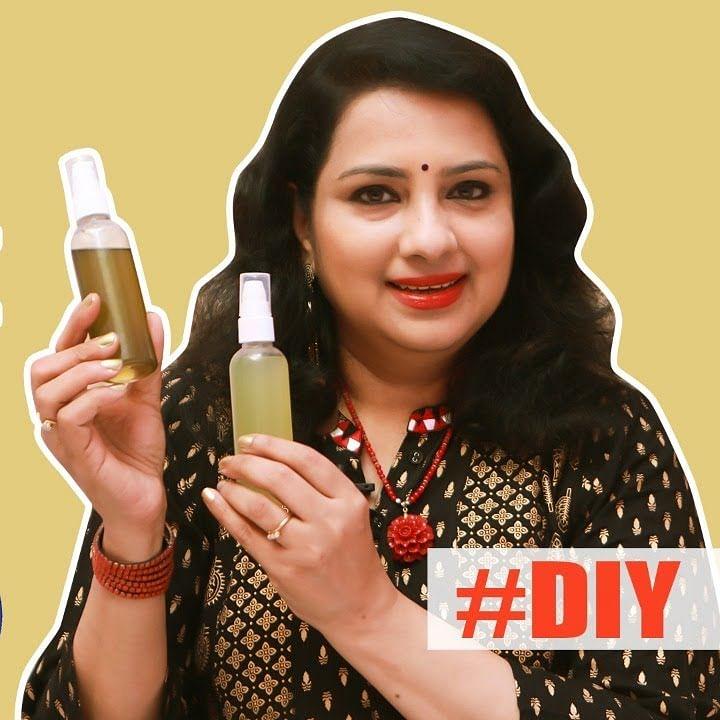 Vasundhara DIY Series