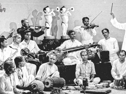 விகடன் பொக்கிஷம் :  பொக்கிஷம் ஆல்பம்