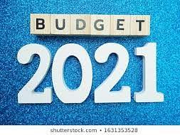 `2021-22 பட்ஜெட்டுக்கு நீங்களும் அரசுக்கு அறிவுரைகள் வழங்கலாம்!'... எப்படி வழங்குவது?