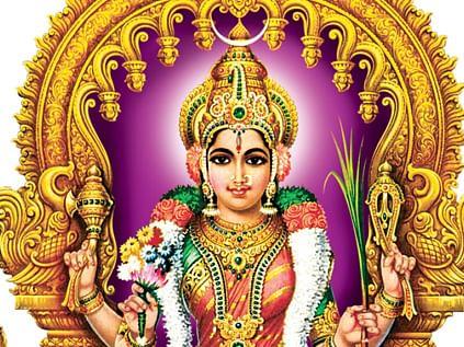 கேள்வி - பதில்: அம்பிகையின் அவதாரங்களா... தசமஹா தேவியர்?