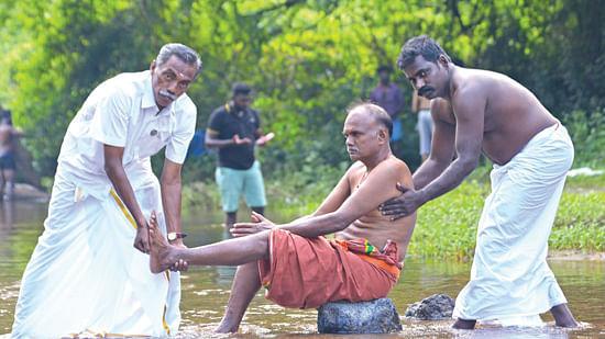 வர்மவைத்தியம்