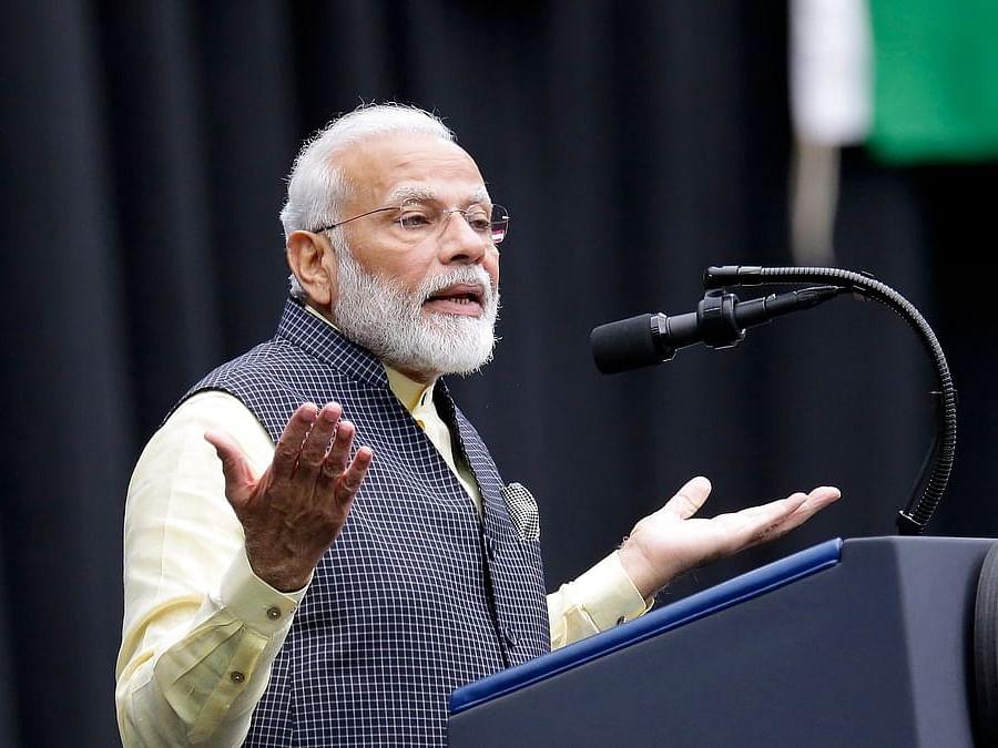 """""""நாங்கள் பிச்சை கேட்கவில்லை!""""- கொந்தளிக்கும் ராணுவக் குடும்பங்கள்... அலட்சியம் காட்டுகிறதா அரசு?!"""