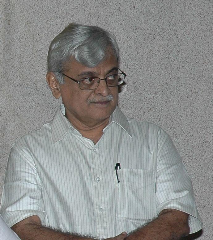 க்ரியா ராமகிருஷ்ணன்