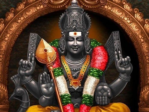 `அரோகரா' என்றால் துன்பங்கள் அறுந்து இன்பங்கள் விளையும்... கந்த சஷ்டி விரத சிறப்புகள்!
