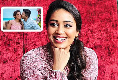 சினிமா ஸ்பெஷல்: கொஞ்சம் பர்சனல்ஸ் |  மியூட் விஜய்... வெயிட்டிங் அஜித்! |  பாலிவுட் 2021