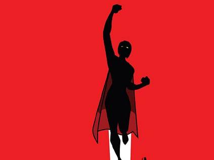 21-ம் நூற்றாண்டு... 20 ஆண்டுகளில் பெண்கள் வென்றெடுத்திருக்கும் உரிமைகள்!