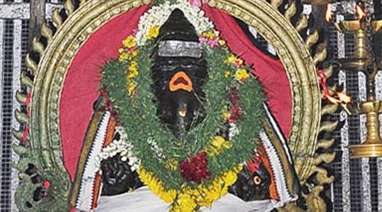 நட்சத்திர தோஷம்