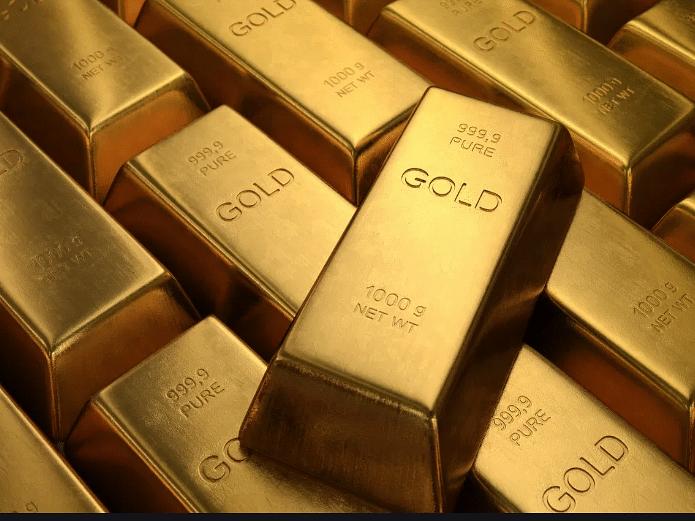 தங்கத்தில் முதலீடு: கவனிக்க வேண்டிய விஷயங்கள்..! | Gold Investment Tips