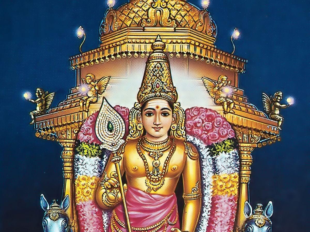 கார்த்திகை பௌர்ணமியில் கந்தனையும் வழிபட வேண்டும்... ஏன் தெரியுமா?