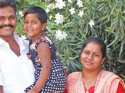காளான், பனீர், பால்கோவா, நாட்டுக்கோழி... மாதம் ரூ. 1,58,000