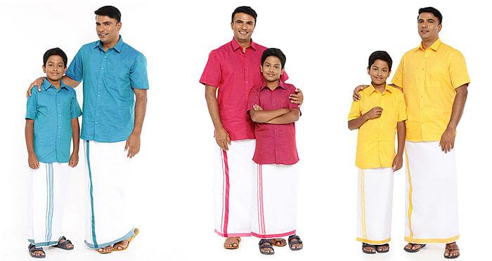 இந்த 6 ஆடைகள் உங்களுக்குக் கண்டிப்பா பிடிக்கும்! #Uathayam #Menswear
