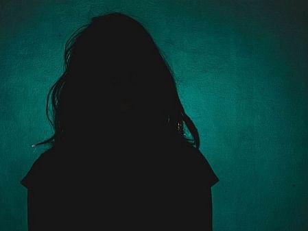 நெல்லை: கஞ்சா போதை... ஆபாசப் படம்... பாலியல் தொல்லை - 3 இளைஞர்களால் இளம் பெண்ணுக்கு நேர்ந்த சோகம்!