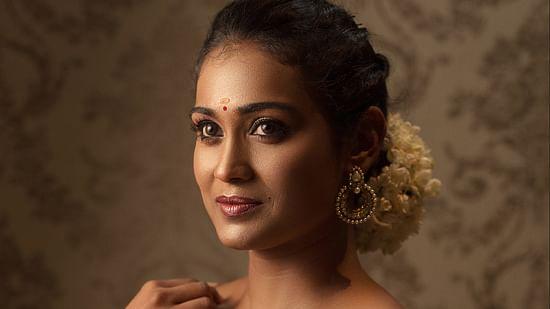 பூர்ணிமா