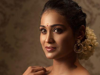 2K Kids: அரட்டை வித் அRAATHI பூர்ணிமா!