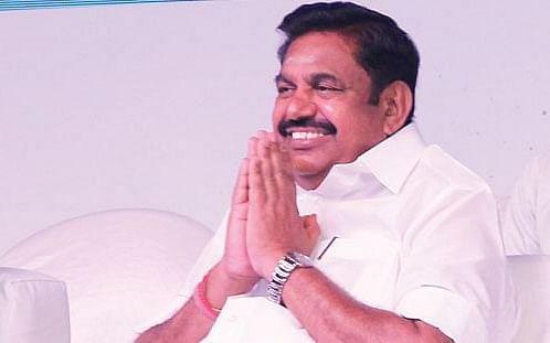 அதிமுக-வின் வாஷிங் மெஷின் வாக்குறுதி வாக்காளர்களைக் கவருமா?#TNElection2021